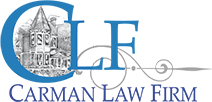 Carman Law Firm